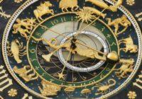 Oroscopo del giorno di domani 27 maggio 2016, problemi per Acquario e Pesci