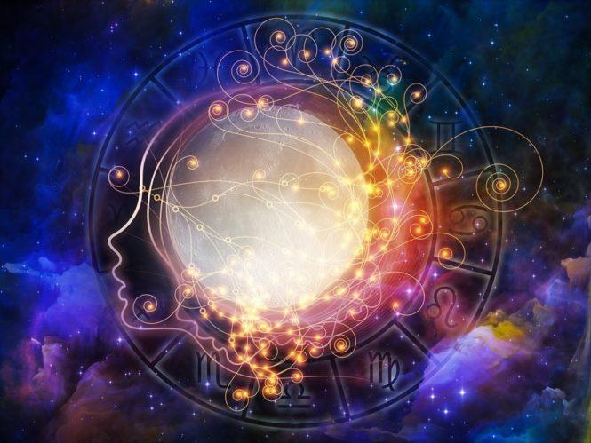 oroscopo del giorno lunedi 27 marzo 2017